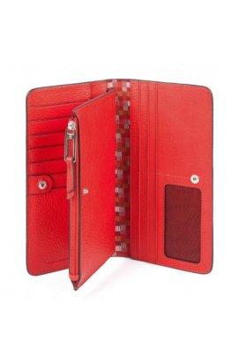 Портмоне Piquadro MUSE/Red PD4573MUR_R