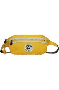 Сумка на пояс Kipling K.ORIGIN FC / Vivid Yellow C KI5471_V15