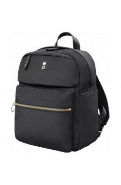 Рюкзак для ноутбука Echolac ECHOLAC/Black EcCKP814