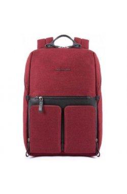 Рюкзак для ноутбука Piquadro TIROS/Red CA4541W98_R