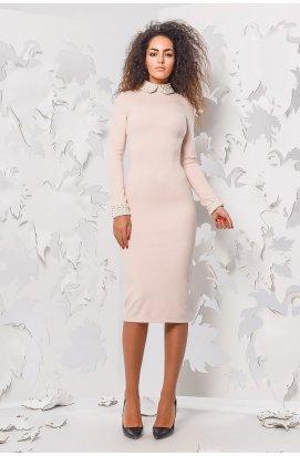 Платье 573834