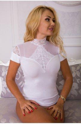 Блуза Архелия