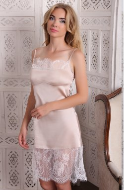 Сорочка Аксинья