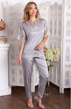 Пижама Нерфи