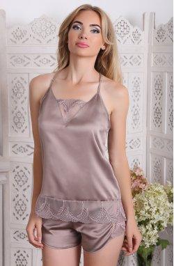Пижама Мейсон