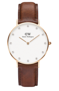 Daniel Wellington 0950DW