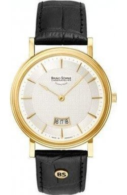 Bruno Sohnle 17.33109.241