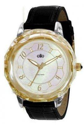 Elite E52972 101