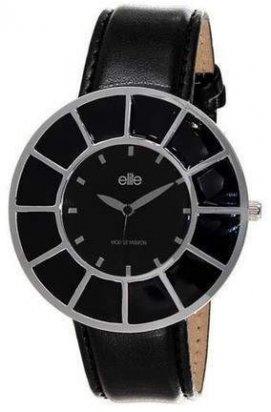 Elite E53172 203