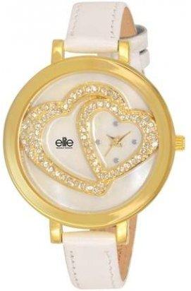 Elite E54072 101