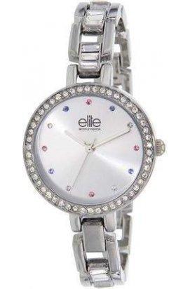 Elite E54684 204