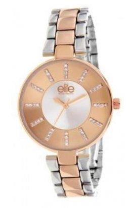 Elite E55024 312