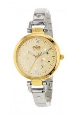 Elite E54504G 302