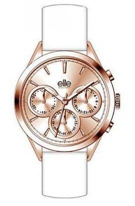 Elite E54822 801