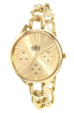 Elite E54994 102