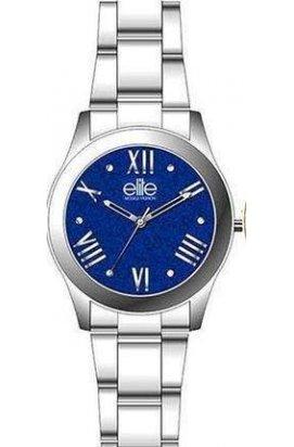 Elite E55034 208