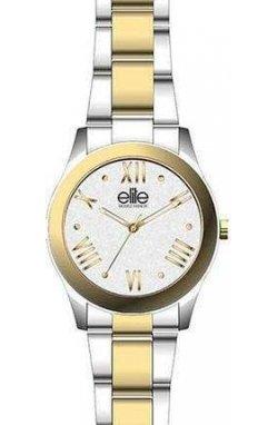 Elite E55034 301