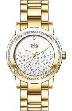 Elite E53324G 101
