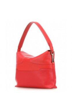 Женская сумка Piquadro HOSAKA/Red BD4956S108_R