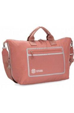 Женская сумка Kipling KALA M Soft Rust (N05) KI5600_N05