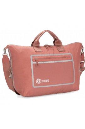 Жіноча сумка Kipling KALA M Soft Rust (N05) KI5600_N05
