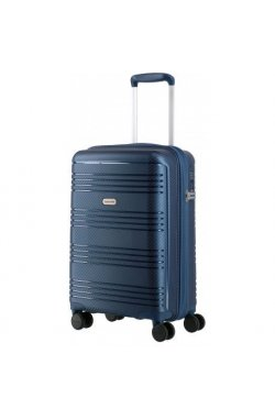 Чемодан Travelite ZENIT/Blue S Маленький TL075747-20