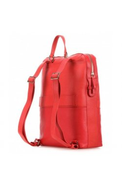 Рюкзак для ноутбука Piquadro HOSAKA/Red CA4576S108_R