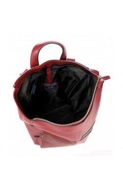 Рюкзак для ноутбука Piquadro ECHO/Bordeaux CA4847W100_BO