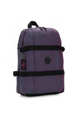 Рюкзак для ноутбука Kipling TAMIKO P Blazing Berry (53M) KI3878_53M