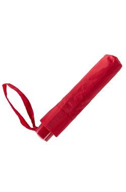 Зонт женский Incognito-3 L407 Red (Красный)