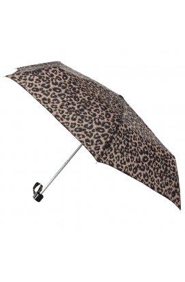 Зонт женский Incognito-4 L412 Animal (Леопард)