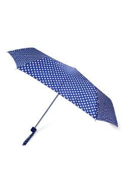 Зонт женский Incognito-4 L412-016695 Navy Spot (Горошек)