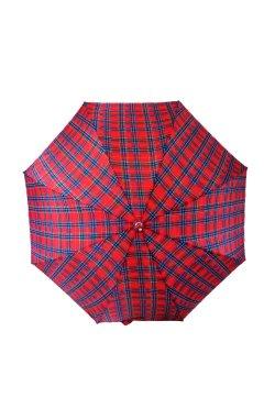 Зонт семейный (гольфер) Incognito-27 S617 Royal Stewart (Королевский стюард)