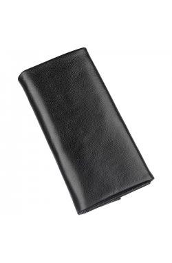 Женский кошелек ST Leather 20090