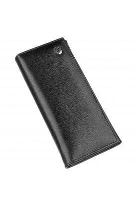 Жіночий гаманець ST Leather 20092