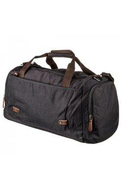 Дорожная сумка текстильная Vintage 20136