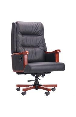 Кресло Benjamin Black - AMF - 545821