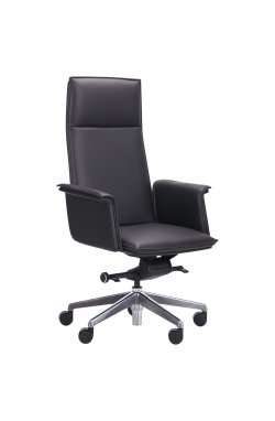 Кресло Pietro Black - AMF - 545838