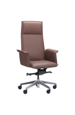 Кресло Pietro Brown - AMF - 545839