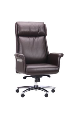 Кресло Truman Brown - AMF - 545817