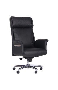 Кресло Truman Black - AMF - 545816