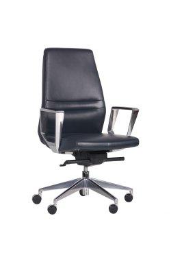 Кресло Larry LB Blue - AMF - 545731
