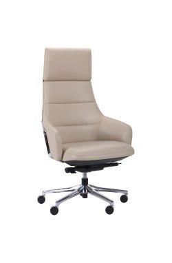 Кресло Dominant HB Beige - AMF - 544592