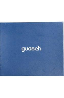 Мужские хлопковые носовые платки Guasch Sena 90-02