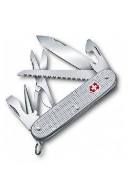 Складной нож Victorinox FARMER X Vx08271.26