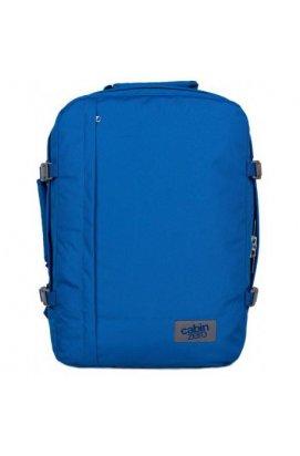 Сумка-рюкзак CabinZero CLASSIC 36L / Jodhpur Blue Cz17-1907
