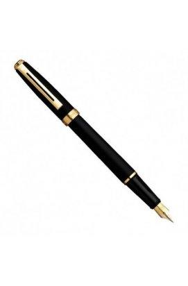 Ручка перьевая Sheaffer PRELUDE Sh355004