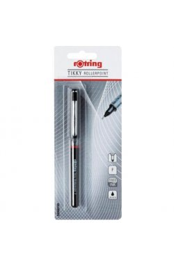 Ручка роллер Rotring Drawing TIKKY ROLLERPOINT R2007414