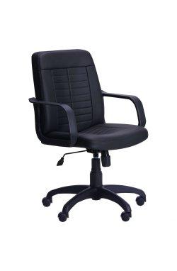 Кресло Нота Пластик Неаполь N-20 - AMF - 033423