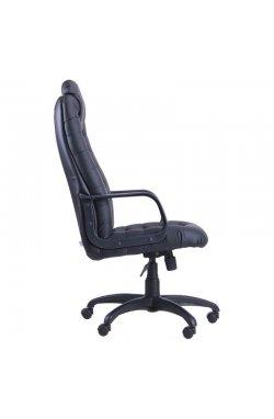 Кресло Тунис Пластик Неаполь N-20 - AMF - 031157